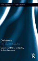 mystical love in the german baroque van elferen isabella