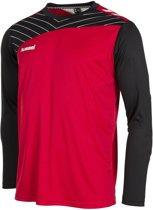 Hummel Cult Keepershirt - Shirts  - rood - S