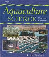 Aquaculture Science