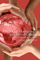 On Social Marketing and Social Change