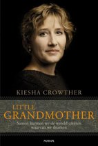 Little grandmother