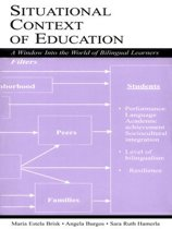 Situational Context of Education