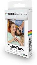 Polaroid Premium ZINK Zero Film voor Polaroid camera's en printers - 20 stuks