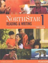 NorthStar Reading & Writing 1, Domestic w/o MEL