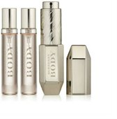 Burberry Body Tender EDT 3 x 15 ml