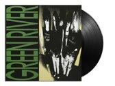 Dry As A Bone (Dark Green / Loser Edition)