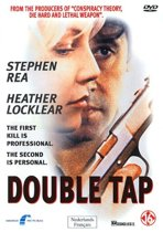 Double Tap (dvd)
