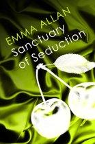 Sanctuary of Seduction