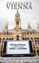 Screening Vienna