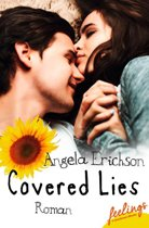Covered Lies