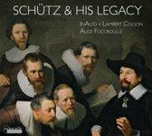 Schutz & His Legacy