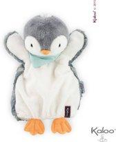 Kaloo Les Amis - Pinguin handpop