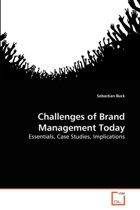 brand management cocreating meaningful brands