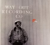 Eccentric Soul: The Way Out Label