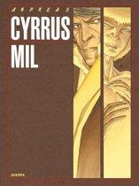 Cyrrus/Mil