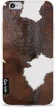 Casetastic Roan Cow - Apple iPhone 6 / 6s