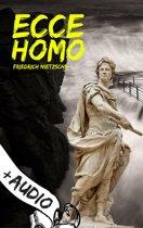 Ecce Homo (Deutsch)