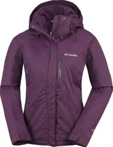 Columbia Mia Monte II Jacket dames winterjas
