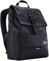 Thule Departer - 23 L - Laptop Backpack - black