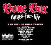 Bone Box - Thugs For Life