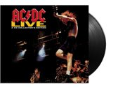 Live (2 Lp Collector's Edition