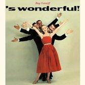 's Wonderful!+ It's The..