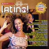 Latino 57!