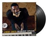Midnight Special -Hq- (LP)