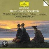 Piano Sonata 13-15/26