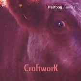 Croftwork