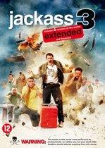 JACKASS 3.0 (D/F) (dvd)