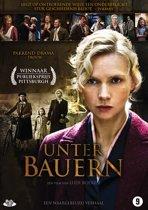 Unter Bauern (dvd)
