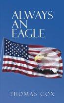 Always an Eagle