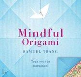 Mindful origami