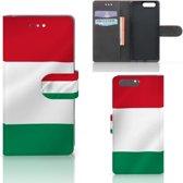 Bookstyle Case Huawei P10 Hongarije