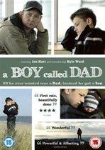 A Boy Called Dad (dvd)
