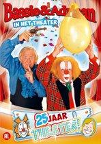 Bassie & Adriaan 25 Jaar Theater!