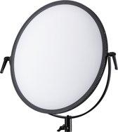 walimex pro Soft LED 300