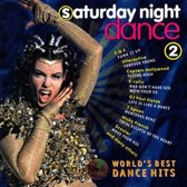 Saturday Night Dance 2