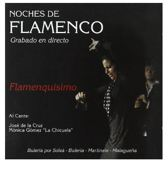 Flamenquisimos. Noches De Flamenco