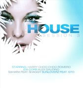 Hot House Session Vol. 3