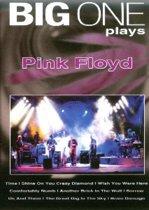 Big One - Plays Pink Floyd