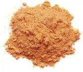 Rode maca poeder Biologisch - 125g