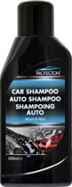 Protecton Auto shampoo Wash & wax 500ml