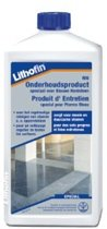 Lithofin onderhoud en reiniger product MN Onderhoudsproduct 1 l