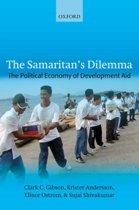 The Samaritan's Dilemma