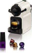 Krups Nespresso Apparaat Inissia XN1001 - Wit