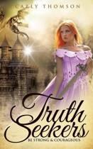 Truth Seekers 3