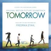 Tomorrow (Original Motion Pict
