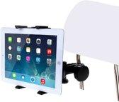 Haweel Auto-hoofdsteun houder voor tablets 7-inch tot 11-inch